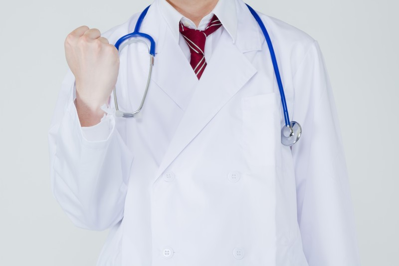包茎手術の値段が安いクリニックの探し方